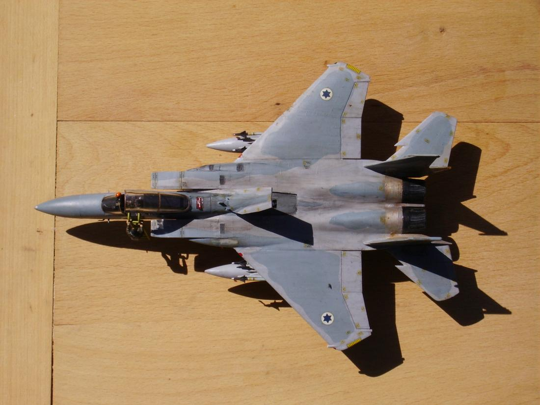 kit_air_pictures/f15_09b.jpg