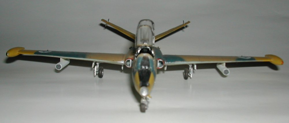 kit_air_pictures/fouga01d.jpg
