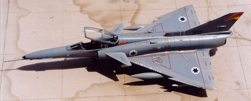 kit_air_pictures/kfir06c.jpg