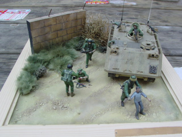 kit_veh_pictures/diorama01b.jpg