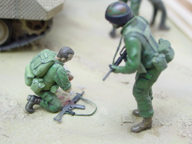 kit_veh_pictures/diorama01g.jpg