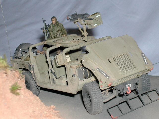 kit_veh_pictures/diorama03k.jpg