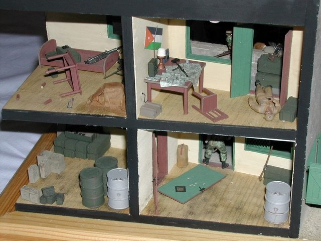 kit_veh_pictures/diorama04i.jpg