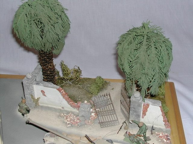 kit_veh_pictures/diorama04j.jpg