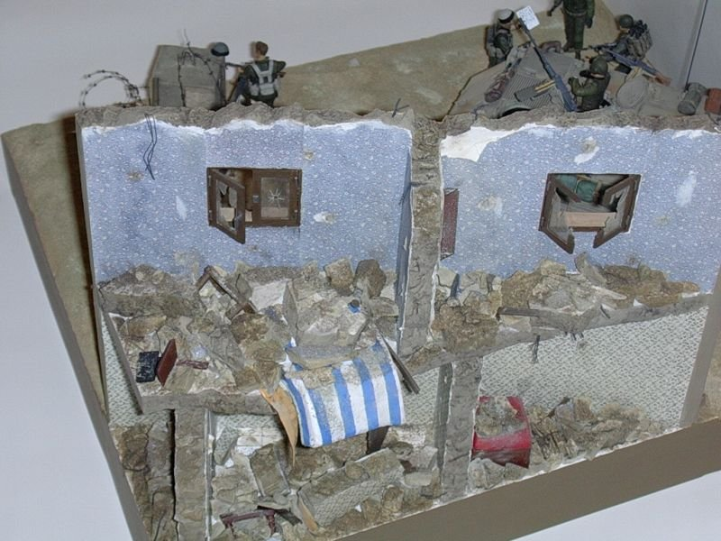 kit_veh_pictures/diorama05e.jpg