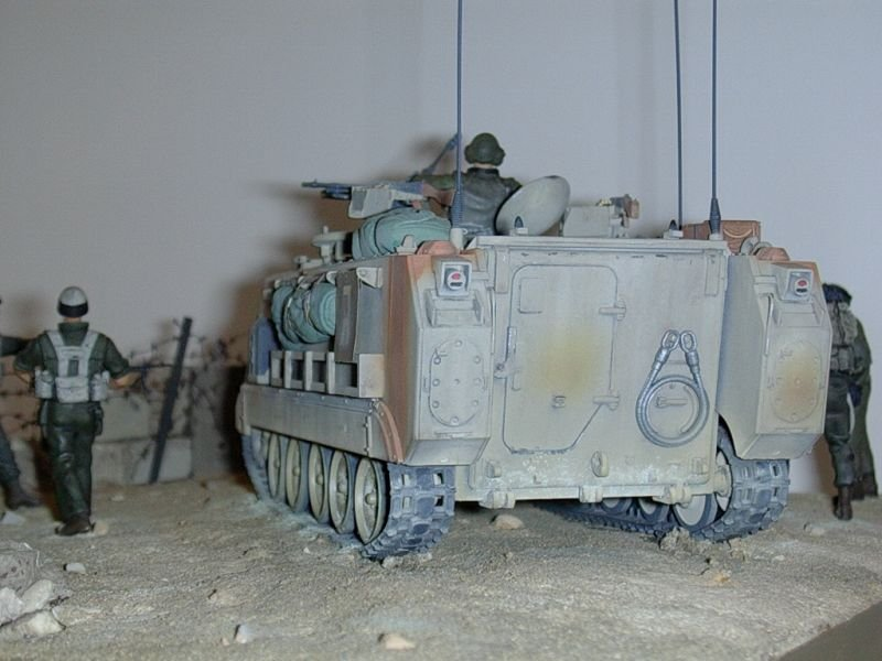 kit_veh_pictures/diorama05n.jpg