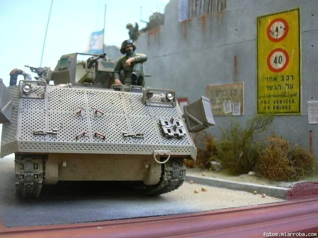 kit_veh_pictures/diorama07e.jpg