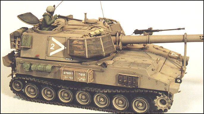 kit_veh_pictures/m109_01b.jpg