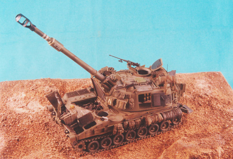 kit_veh_pictures/m109_05b.jpg