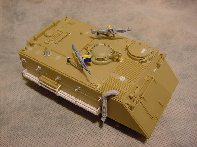 kit_veh_pictures/m113_06m.jpg