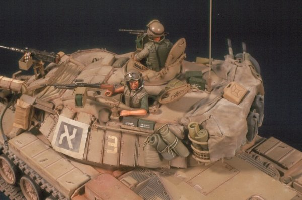 kit_veh_pictures/magach6_07g.jpg