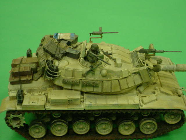 kit_veh_pictures/magach6_08c.jpg