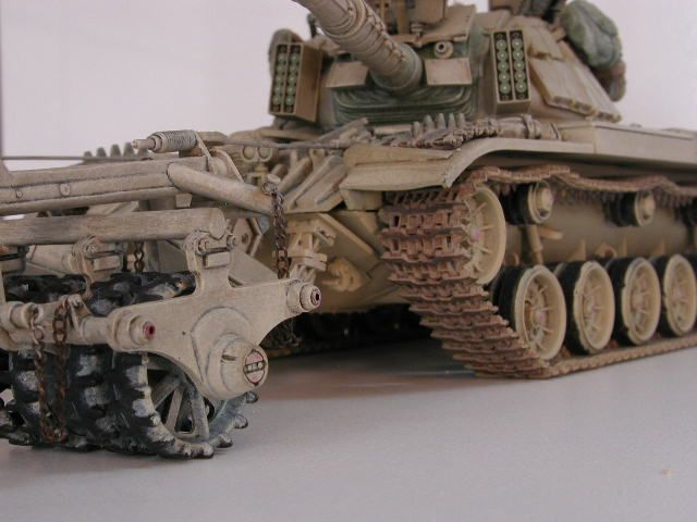 kit_veh_pictures/magach6_10e.jpg