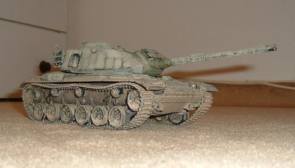 kit_veh_pictures/magach6_13f.jpg