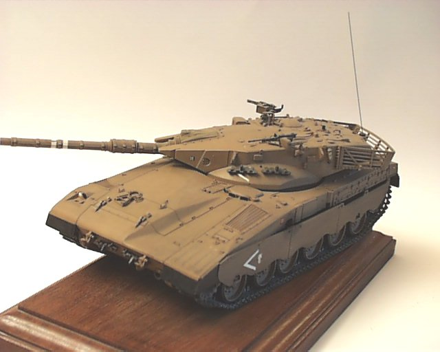 kit_veh_pictures/merkava03c.jpg