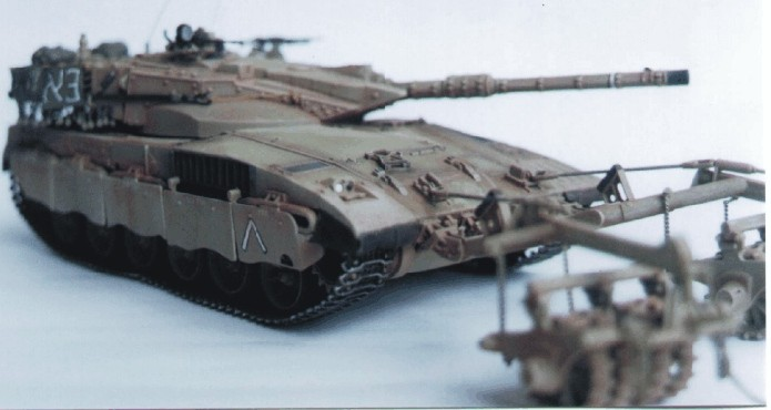 kit_veh_pictures/merkava2_02b.jpg