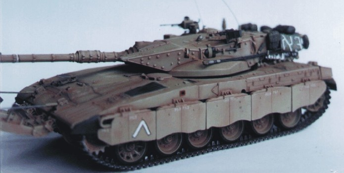 kit_veh_pictures/merkava2_02c.jpg