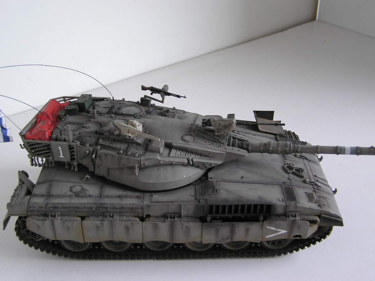 kit_veh_pictures/merkava2_03h.jpg