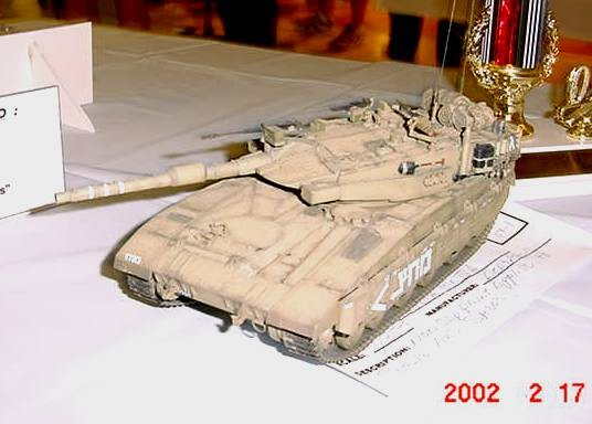 kit_veh_pictures/merkava3_06b.jpg