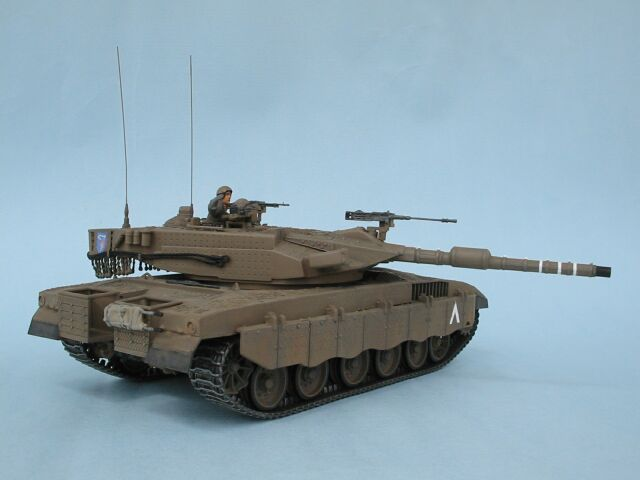 kit_veh_pictures/merkava3_13i.jpg