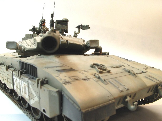 kit_veh_pictures/merkava3_14c.jpg