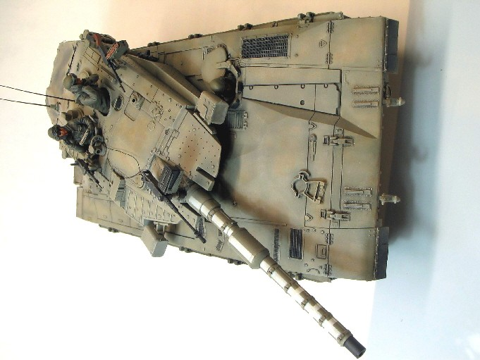 kit_veh_pictures/merkava3_14e.jpg