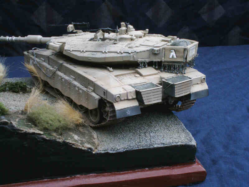 kit_veh_pictures/merkava3_15k.jpg