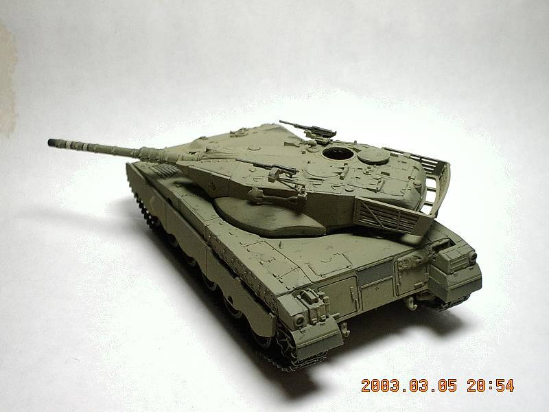 kit_veh_pictures/merkava_11b.jpg