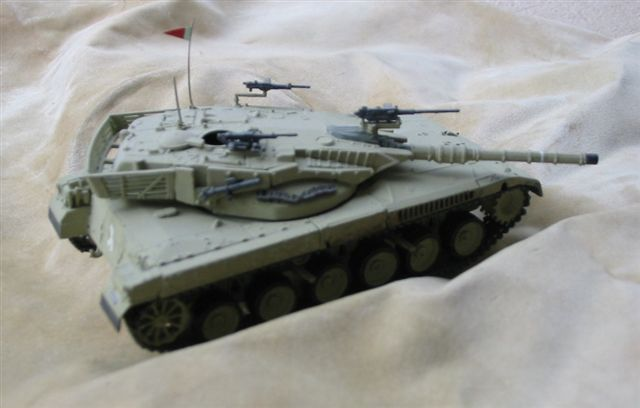 kit_veh_pictures/merkava_15b.jpg