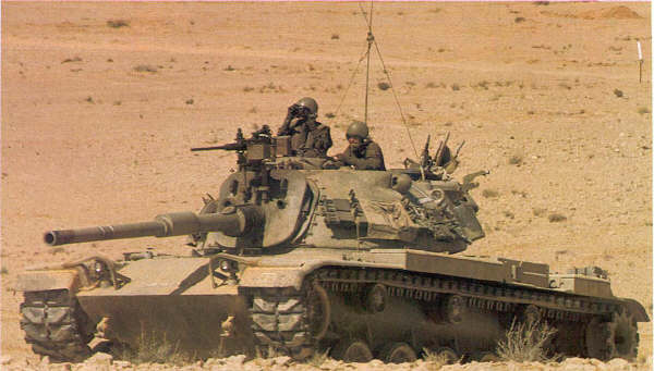 ref_veh_pictures/magach/m60_06.jpg
